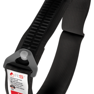 RapidStop® tourniquet - black