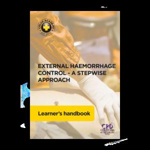 Celox Learners handbook