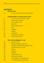 Celox Handbook
