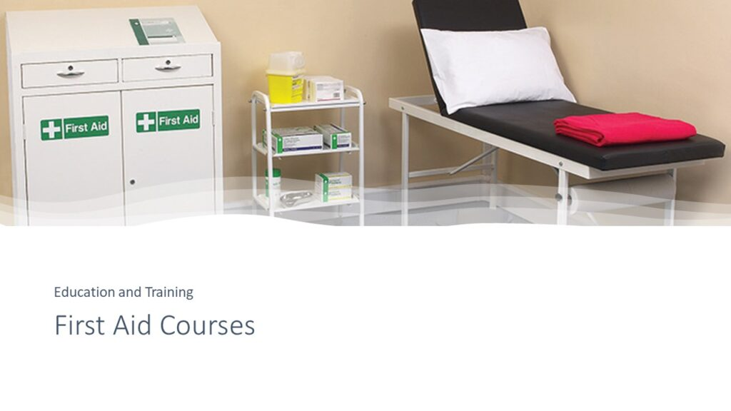 First aid training Wales, Monmouth, Gwent, Chepstow, Newport, Cardiff, Bristol, Gloucesterhire