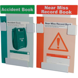 Workplace Compliance Materials